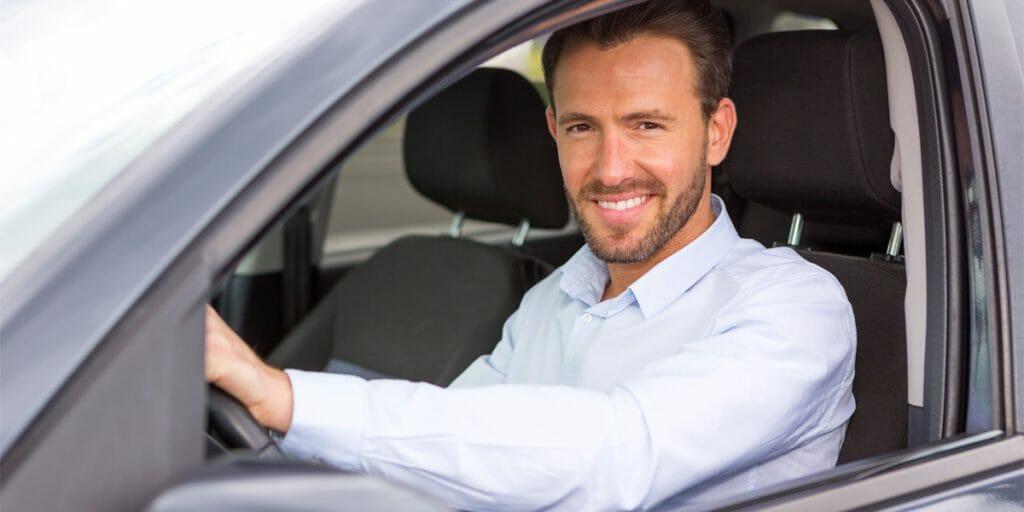 accesorios que no pueden faltarle a tu auto