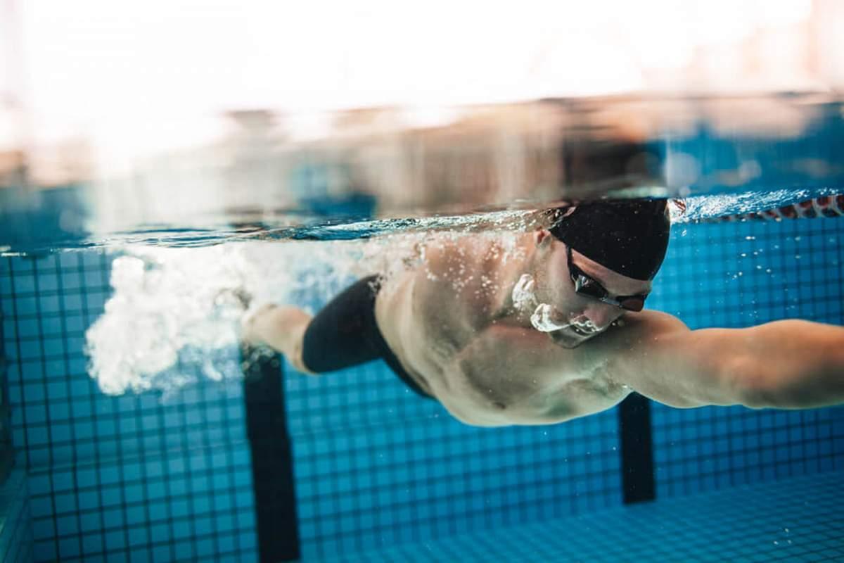 beneficios-de-la-natacion-1