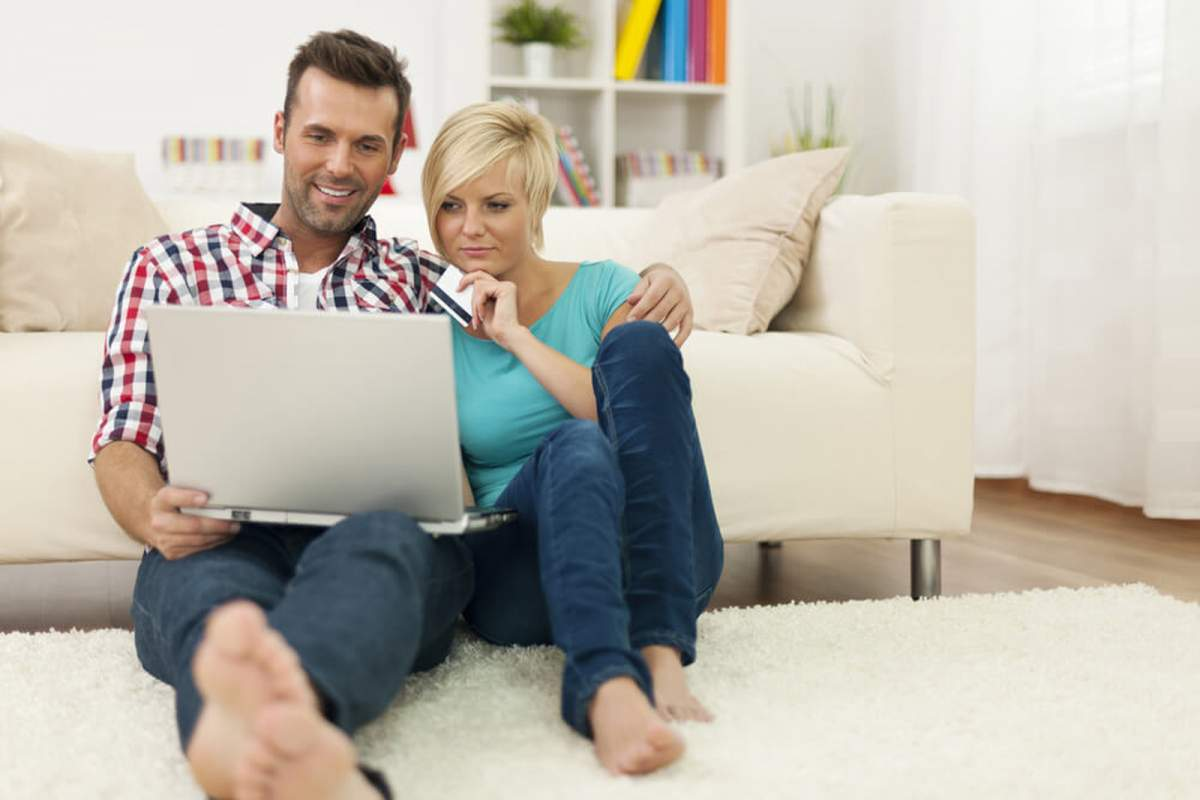 como-comprar-muebles-en-linea-1
