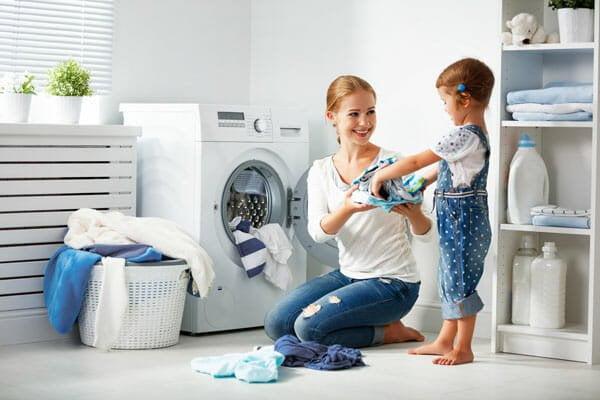 como comprar una secadora