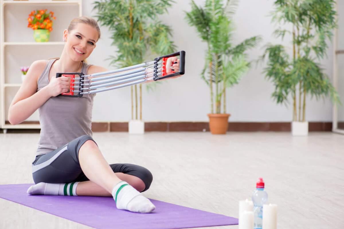 ejercicios-para-perder-peso-desde-casa-1