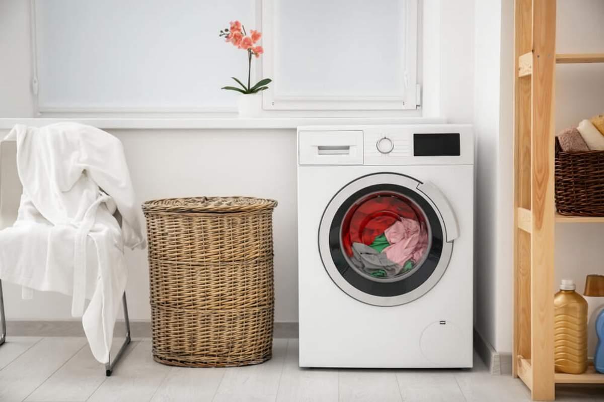tips-para-comprar-tu-lavadora-1