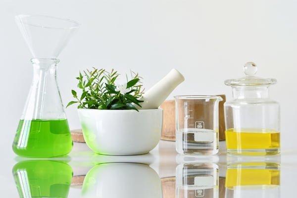 comprar productos de belleza sustentable