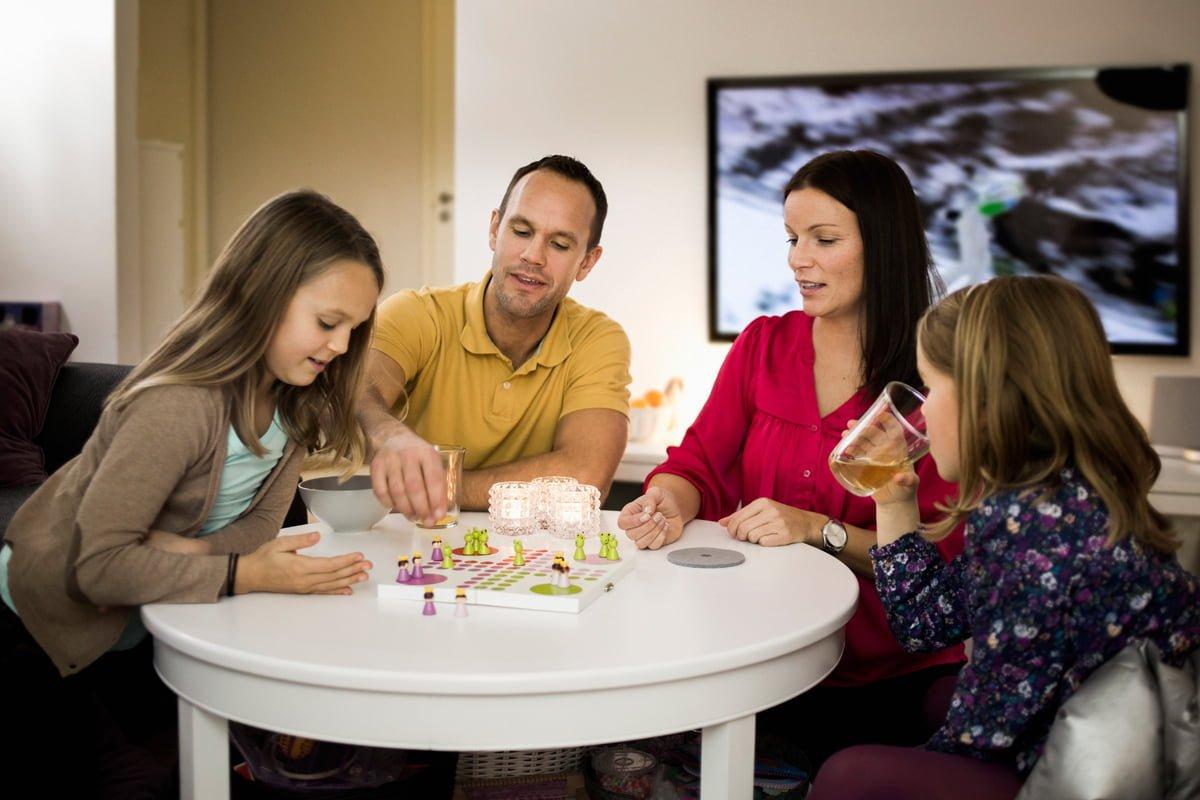 Los mejores juegos de mesa para divertirte en familia-2