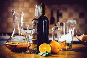 promociones en vinos y licores