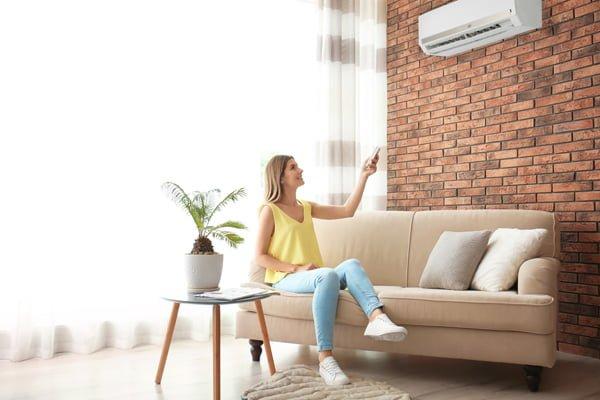 Cómo comprar el mejor aire acondicionado para tu casa