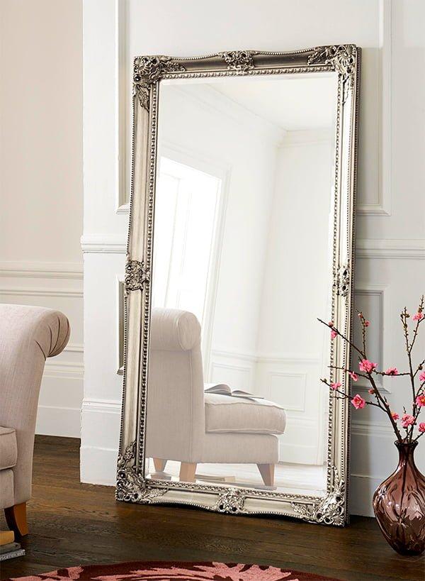 espejos-decorativos-cuerpo