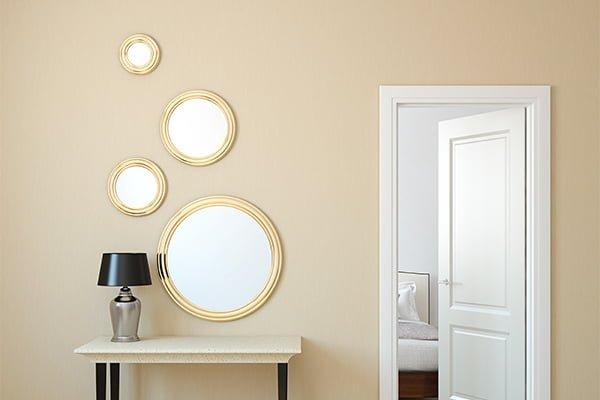 espejos-decorativos-tamaños