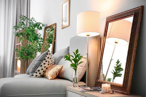 espejos-decorativos-iluminación