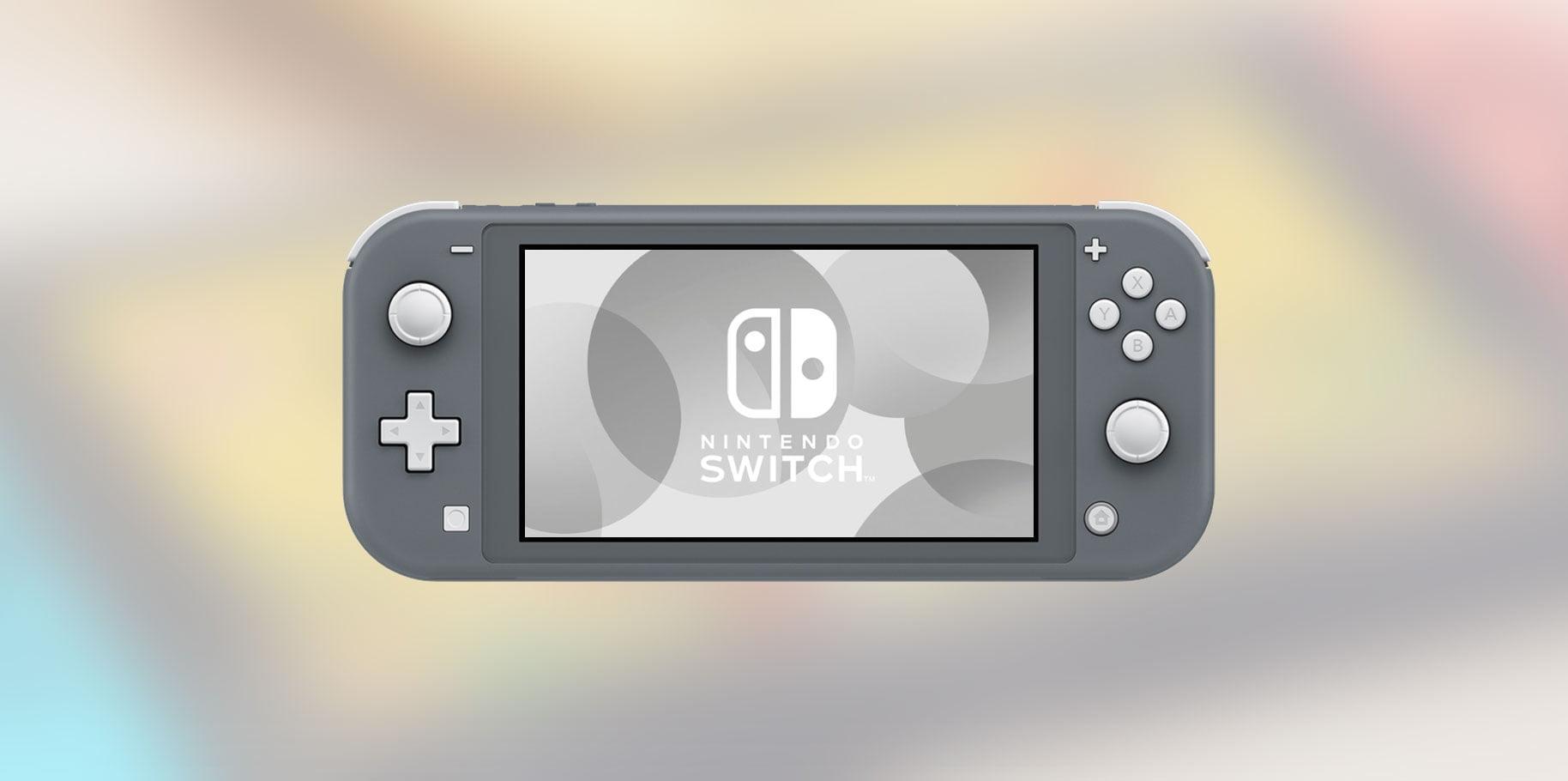 nintnendo-switch-lite