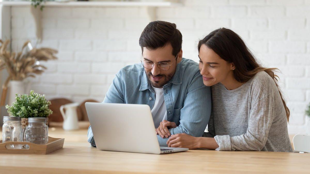 Súper Walmart: tips para hacer tu despensa en línea