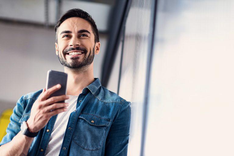 Cómo escoger un plan de telefonía celular