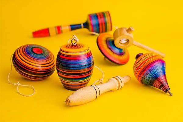 Fiesta mexicana ideas