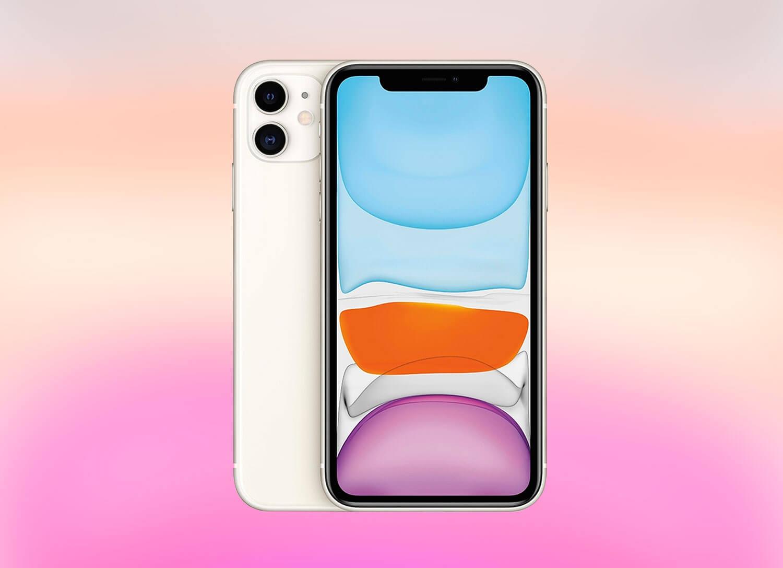 Vivir-mejor-Iphone-11
