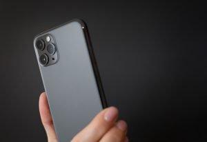 caracteristicas-del-iphone-11.