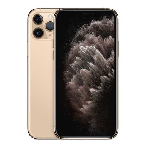 caracteristicas-iphone-11-pro