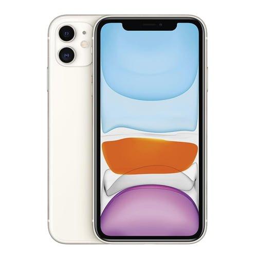 cuánto-cuesta-el-iphone-11