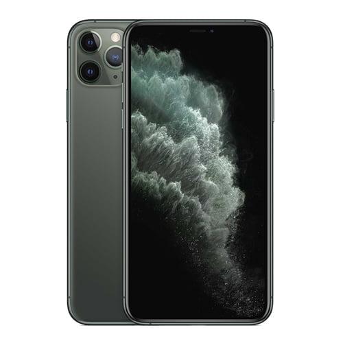 iphone-11-pro-max-precio