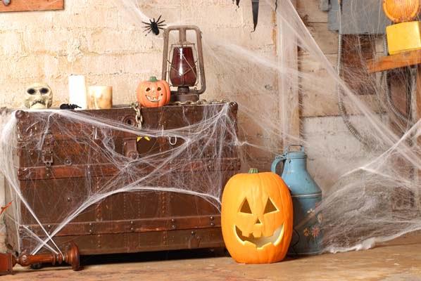 Decoración-halloween-1