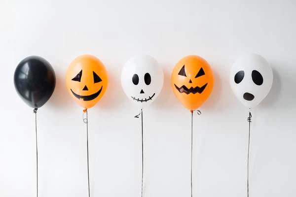 Decoración-halloween-3