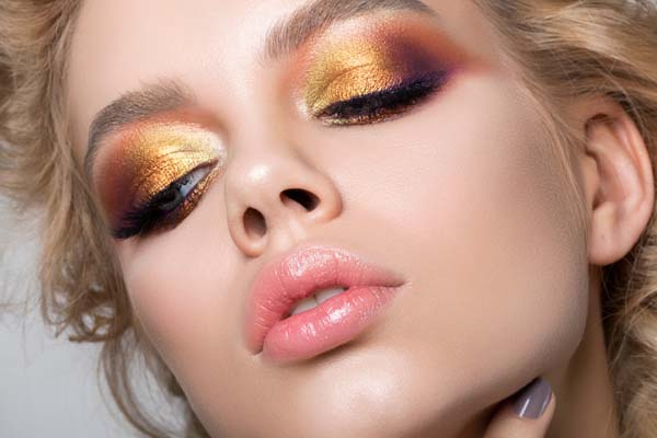 tendencias-de-maquillaje-colores