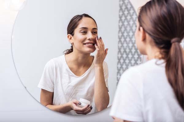 tendencias-de-maquillaje-skincare