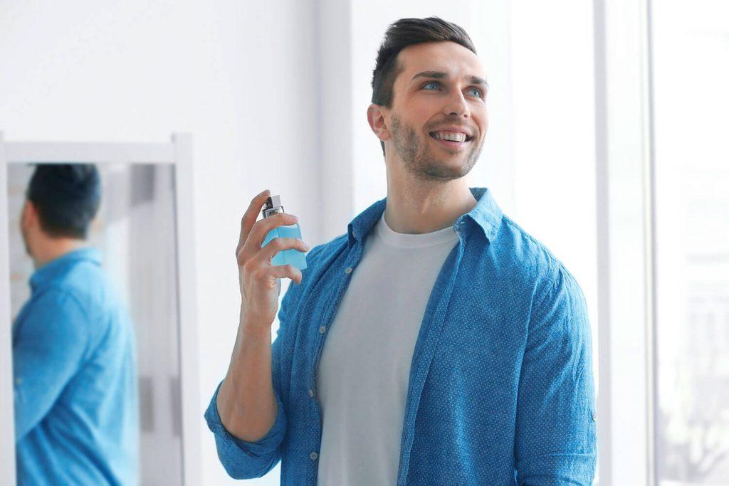 perfume-locion-en-hombres