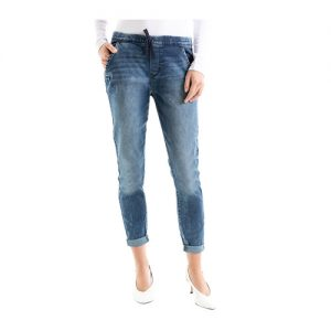 Jeans-Mujer-01