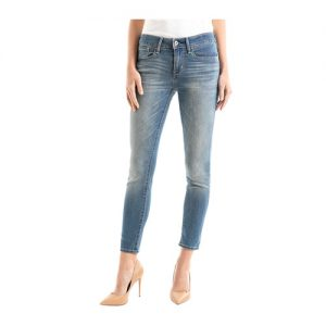 Jeans-Mujer-04