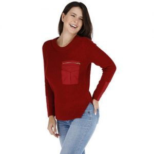 Suéter para mujer, Regalo de Navidad