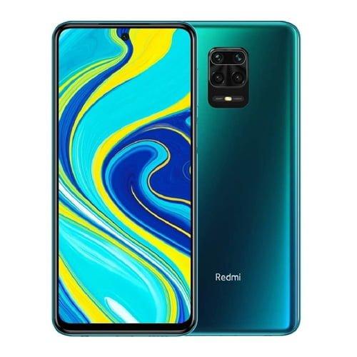 mejores smartphones 2020