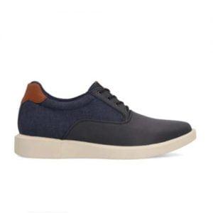 Zapatos-Hombre-01
