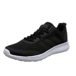 Zapatos-Hombre-02