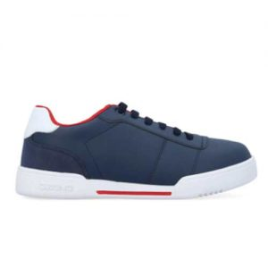 Zapatos-Hombre-03
