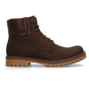 Zapatos-Hombre-04