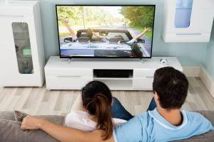www.walmart.com.mx pantallas