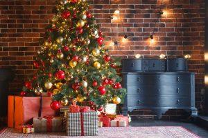 donde-colocar-arbol-navidad