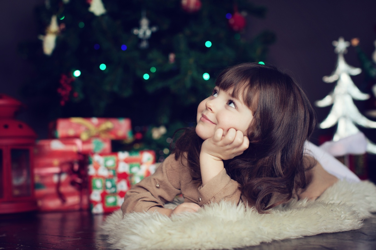 juguetes-favoritos-ninos-navidad