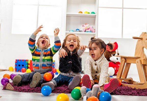 juguetes-niños-personalidad-1