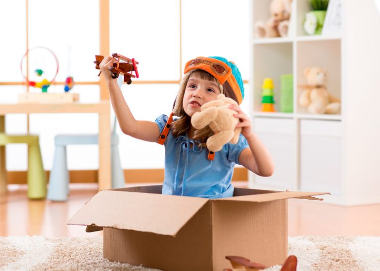 juguetes-niños-personalidad-0