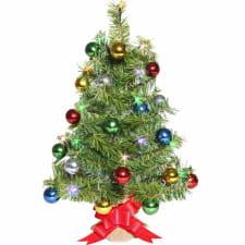 árbol-de-navidad-escritorio