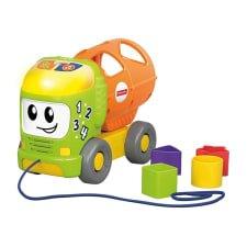 beneficios-juguetes-construccion