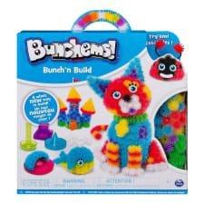 juguetes-para-ninos-3-anos