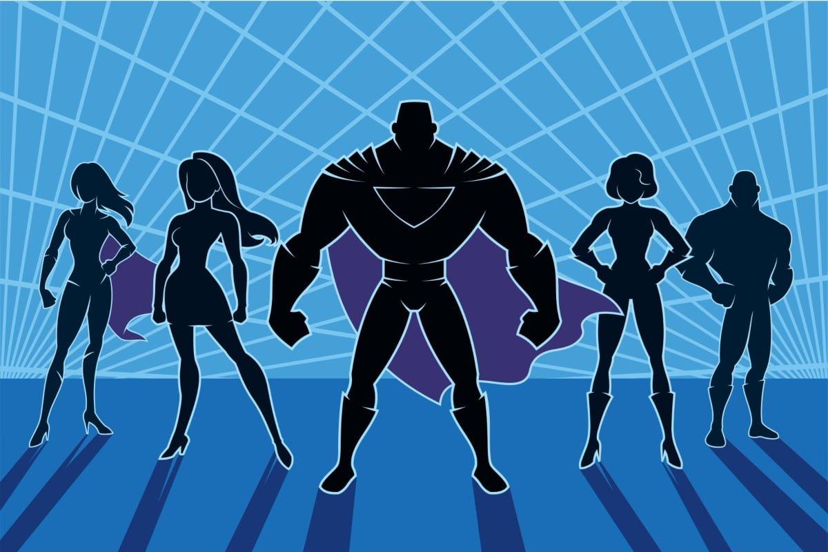 quiz-superheroe-marvel