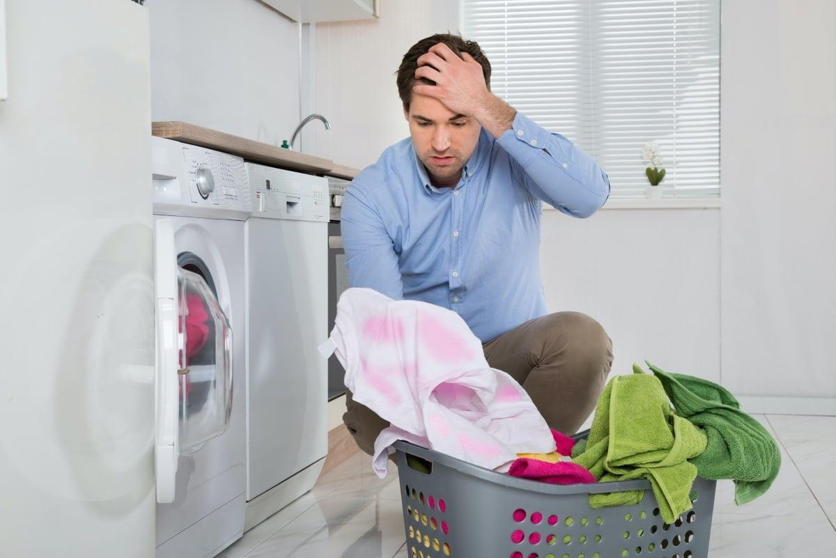 separar-la-ropa-al-lavarla