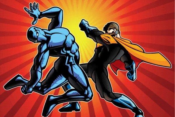 superhéroe-5