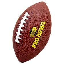 balon-futbol-americano