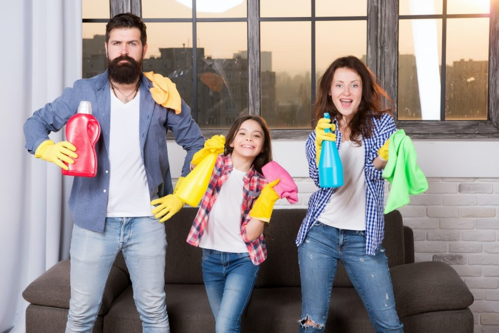 como-limpiar-tu-hogar