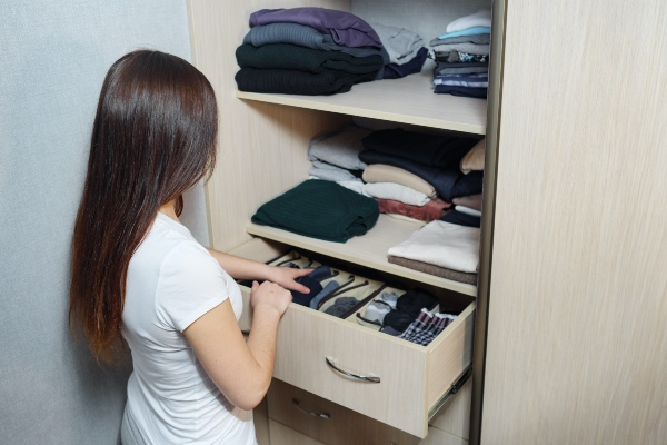 como-organizar-tu-casa