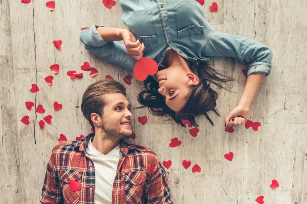 deslumbra-con-tu-look-en-San-Valentin